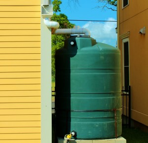 EcoProduct 500 Gallon Cistern Square-cropped